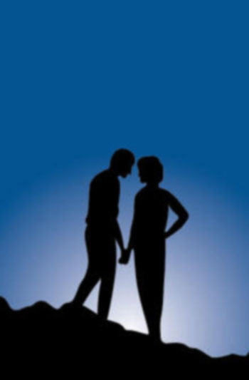 couple-peak